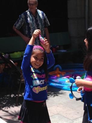 Carnaval 2014-1