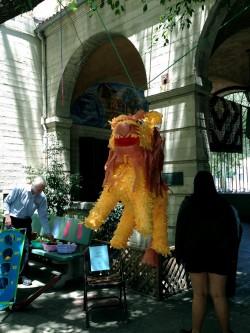 Carnaval 2014-4